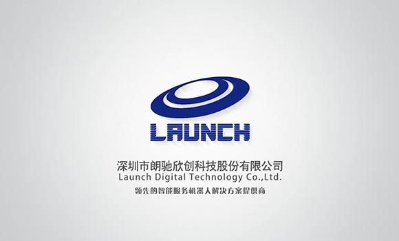 朗驰优乐娱乐平台登录企业宣传片